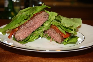 Paleo-Friendly-Custom-Built-Burger